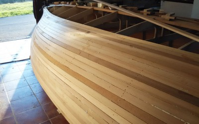 Dinghy18constru4