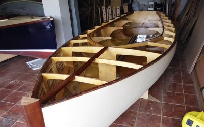 Dinghy18constru7