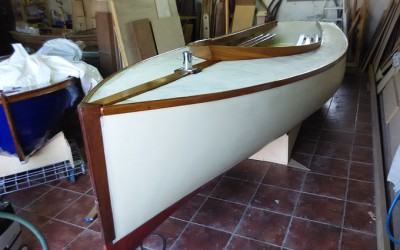 Dinghy18constru8