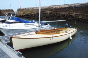 Dinghy18vender2